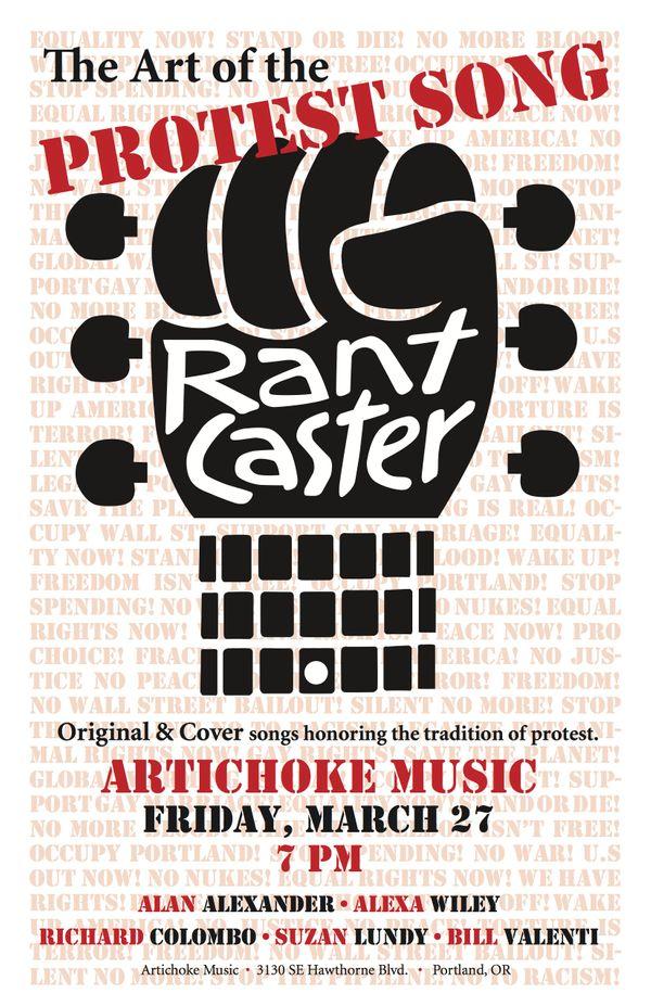 Artichoke_Poster.jpg