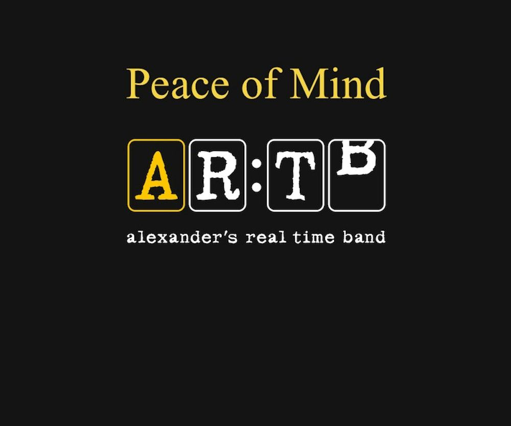 peaceomindcoverart2.jpg