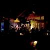 Another full house for our 2012 annual Summer Solstice Concert at Artichoke! (photo by @redhare)