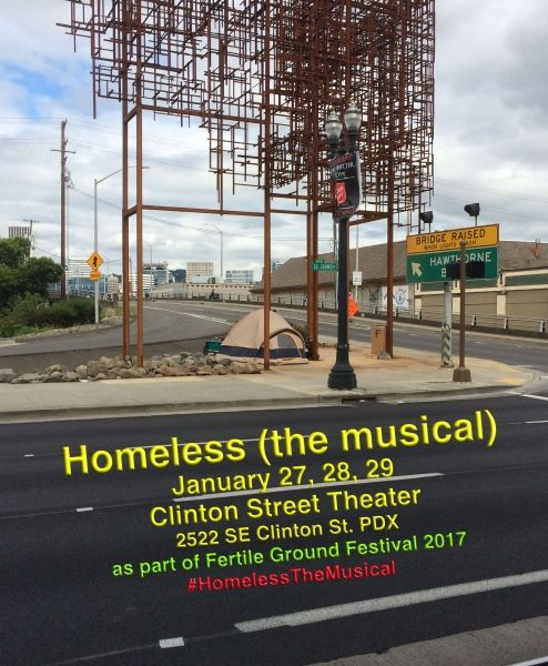 homeless-poster-small_resized.jpg